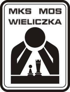 logo-szachy