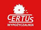 Wypożyczalnia Certus
