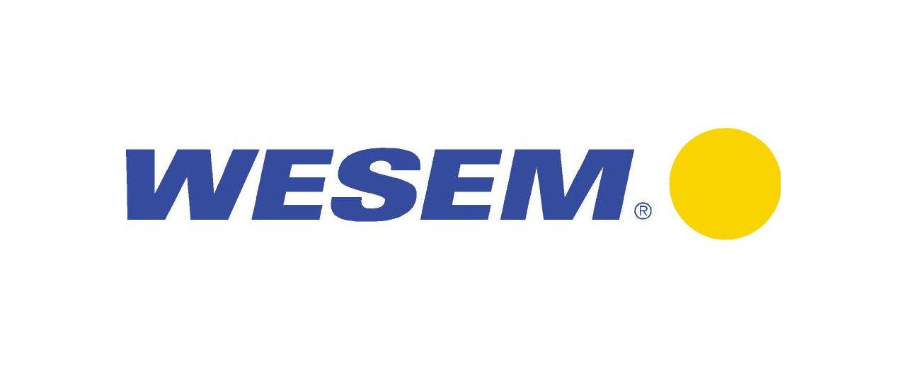 WESEM