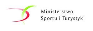 Ministerstwo Sportu i Turystki