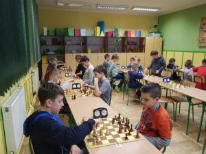 Liga_szk_tur3_2017.12.12-B1m