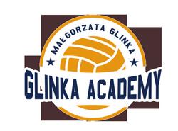 glinka academy