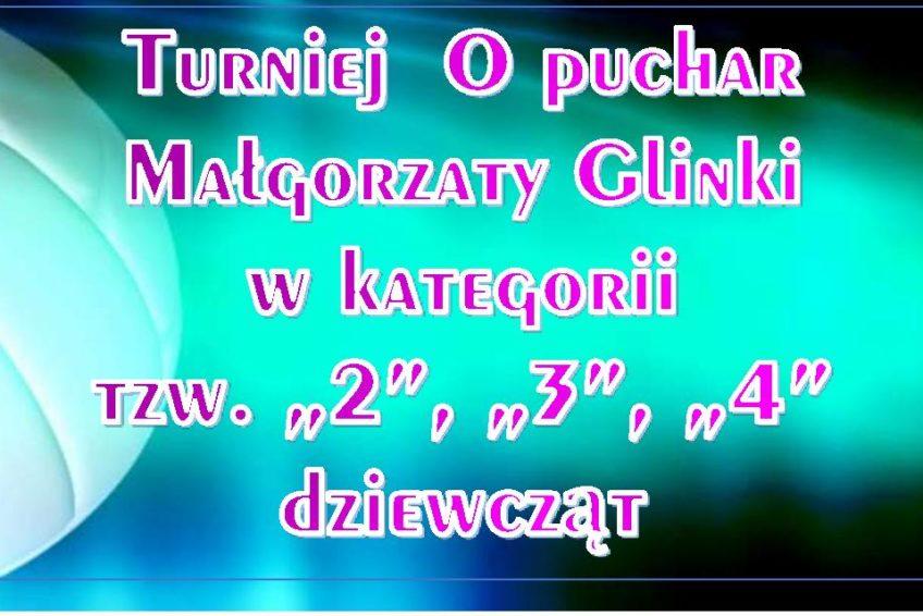 Plakat Glinka pop.1-page-001