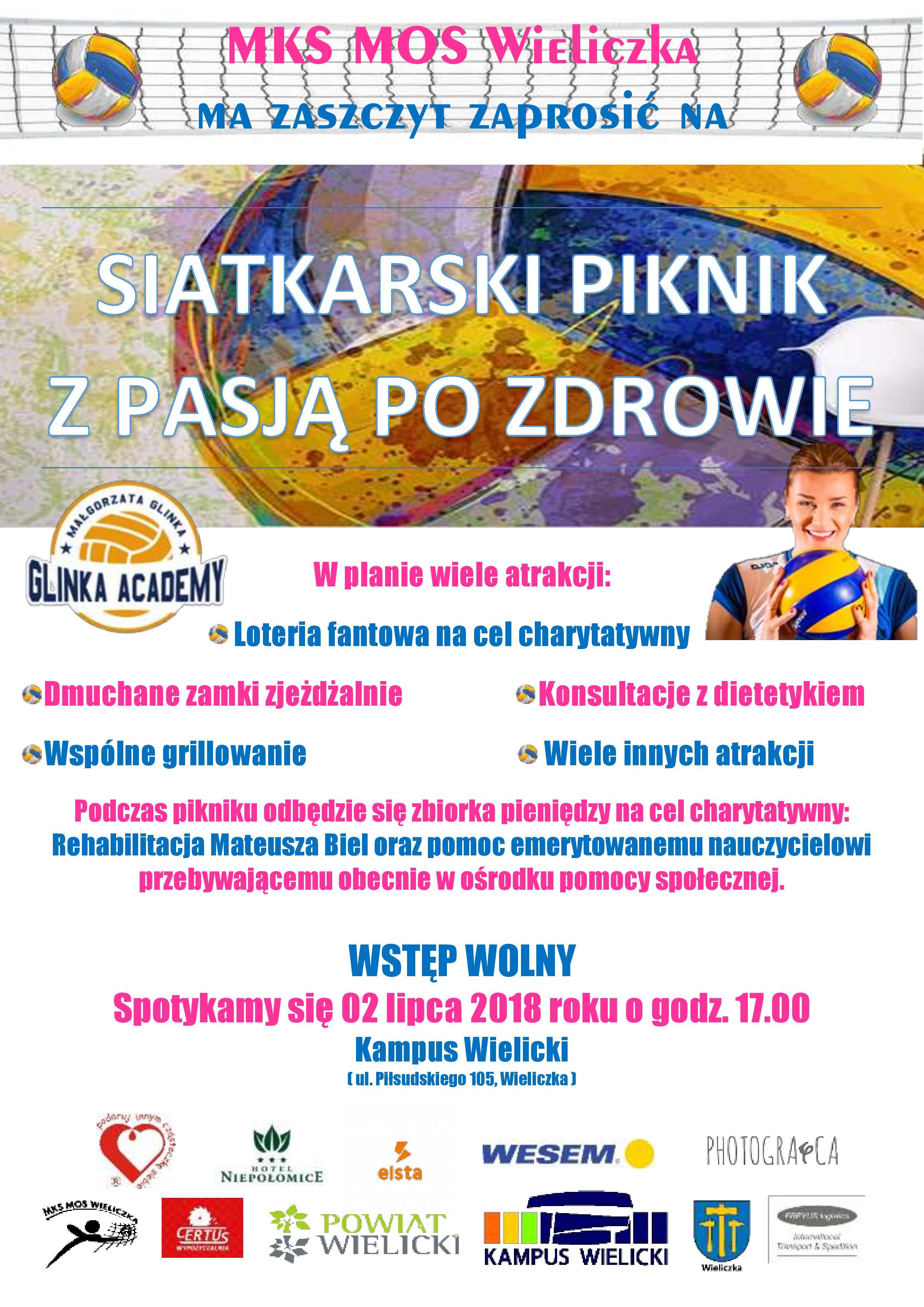 Plakat piknik po zdrowieVOL2-page-001