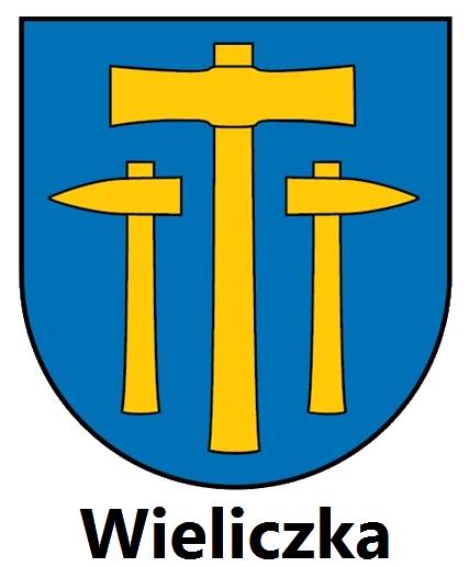 gmina wieliczka
