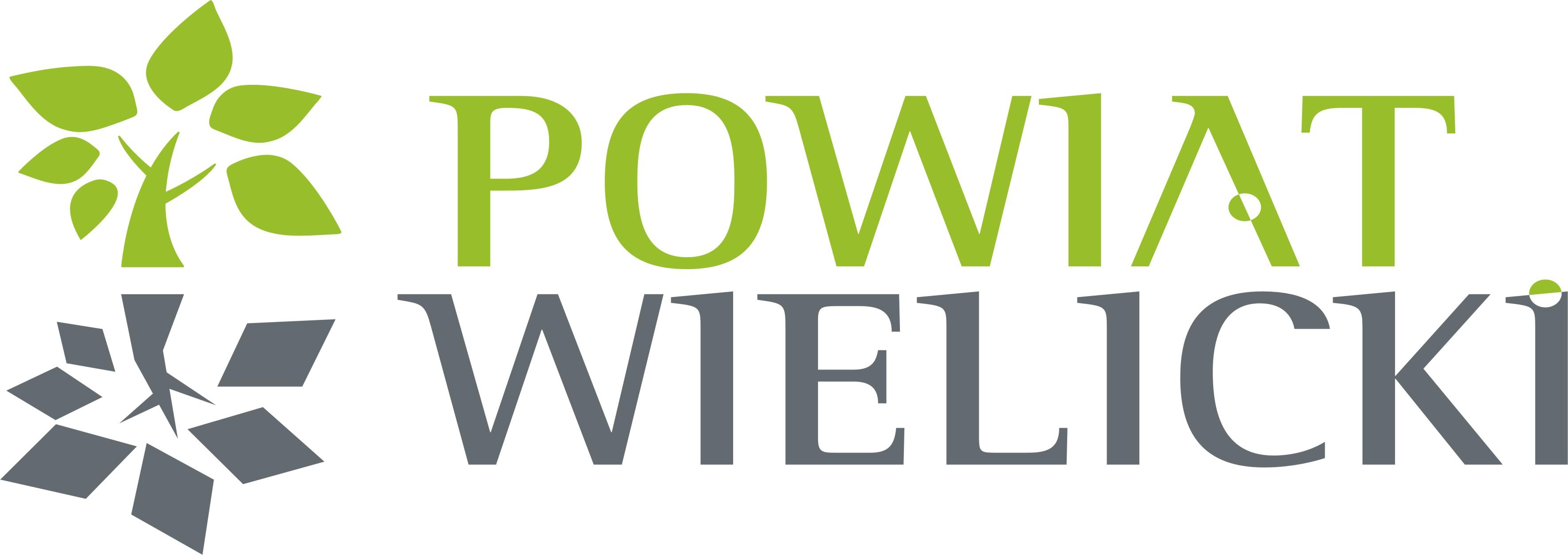 logo_powiatwielicki