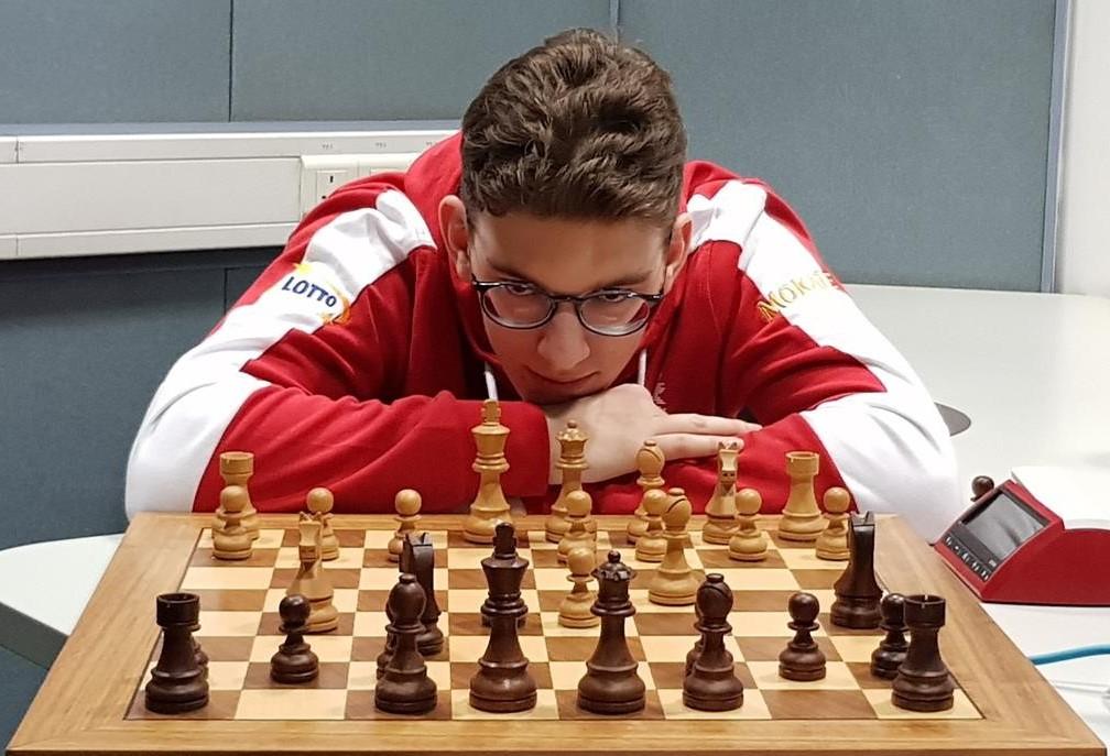 19_Jan-Krzysztof_Duda
