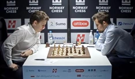 J-K.Duda-M.Carlsen-2020-1