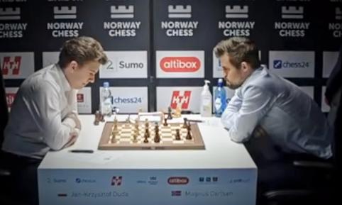 J-K.Duda-M.Carlsen-2020-2