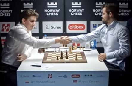 J-K.Duda-M.Carlsen-2020-3