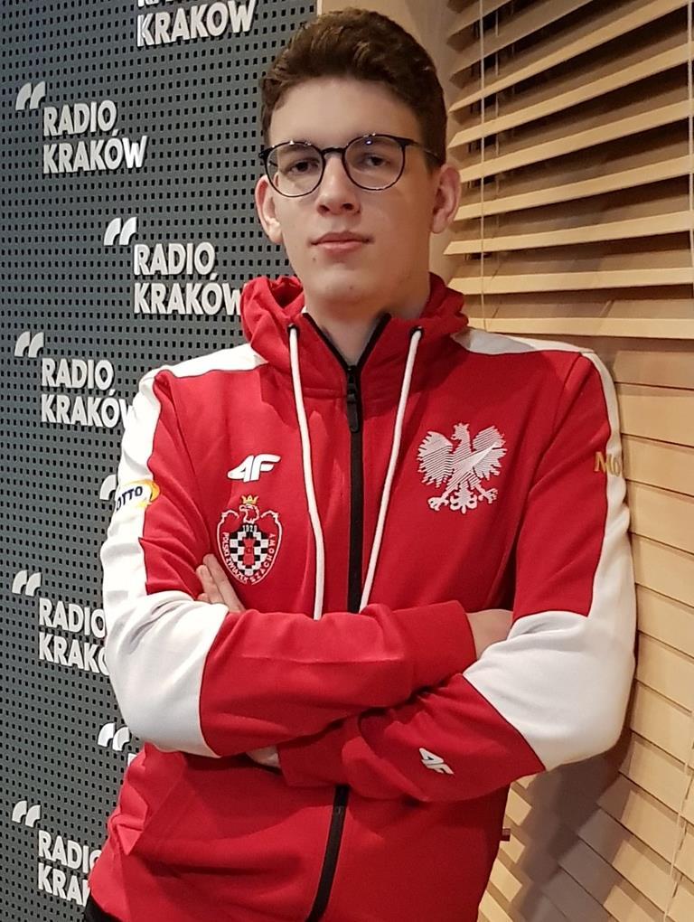 19_Jan-Krzysztof_Duda (16)